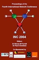 INC2004 Proceedings