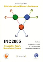 INC2005 Proceedings