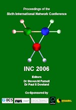 INC2006 Proceedings