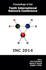INC2014 Proceedings